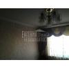 Эксклюзивное предложение.  3-комн.  квартира,  Дворцовая,  рядом китайская стена,  в отл. состоянии,  быт. техника,  с мебелью