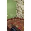 Эксклюзивное предложение.  3-комн.  квартира,  Соцгород,  бул.  Машиностроителей,  транспорт рядом,  в отл. состоянии,  с мебель