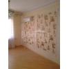 Эксклюзивное предложение.  3-комнатная чудесная кв-ра,  Даманский,  бул.  Краматорский,  транспорт рядом,  в отл. состоянии,  вс