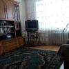 Эксклюзивное предложение.  3-комнатная хорошая квартира,  Даманский,  все рядом,  заходи и живи,  с мебелью,  кондиционер