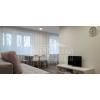 Эксклюзивное предложение.  3-комнатная просторная кв-ра,  Соцгород,  Стуса