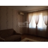 Эксклюзивное предложение.  3-комнатная теплая кв-ра,  Лазурный,  Хабаровская,  с мебелью