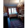 Эксклюзивное предложение.  3-комнатная уютная кв-ра,  Соцгород,  рядом дом