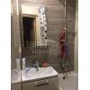Эксклюзивное предложение.  4-комнатная уютная кв-ра,  Соцгород,  Парковая,  в отл. состоянии,  быт. техника,  встр. кухня,  с ме