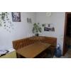 Эксклюзивное предложение.  четырехкомн.  теплая квартира,  Соцгород,  Мудрого Ярослава (19 Партсъезда) ,  двухэтажная квартира,