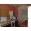 Эксклюзивное предложение.  четырехкомнатная квартира,  Даманский