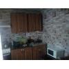 Эксклюзивное предложение.  дом 10х5,  12сот. ,  Ясногорка,  все удобства,  вода,  дом газифицирован,  в отл. состоянии,  +во дво