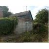 Эксклюзивное предложение.  дом 7х7,  9сот. ,  Ясногорка,  есть колодец,  дом газифицирован