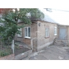 Эксклюзивное предложение.  дом 7х9,  10сот. ,  Ивановка,  дом с газом