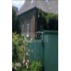 Эксклюзивное предложение.  дом 7х9,  6сот. ,  вода,  все удобства,  дом с газом