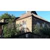 Эксклюзивное предложение.  дом 9х10,  7сот. ,  со всеми удобствами,  колодец,  дом с газом