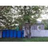 Эксклюзивное предложение.  дом 9х12,  17сот. ,  Октябрьский,  все удобства,  вода,  газ,  гараж на 2 машины,  конд. ,