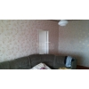 Эксклюзивное предложение.  двухкомн.  чистая квартира,  Новый Свет,  Врачебная,  рядом кафе « Сапфир»