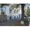 Эксклюзивное предложение.  двухкомн.  чистая квартира,  Соцгород,  п-кт.  Мира,  высокий цоколь