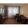 Эксклюзивное предложение.  двухкомнатная светлая квартира,  центр,  Стуса