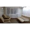 Эксклюзивное предложение.  двухкомнатная светлая квартира,  Соцгород,  рядом Дом пионеров,  в отл. состоянии,  с мебелью,  +комм
