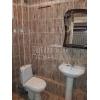 Эксклюзивное предложение.  двухкомнатная уютная квартира,  Соцгород,  рядом ГОВД,  в отл. состоянии,  с мебелью,  +комунальные (