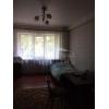Эксклюзивное предложение.  двухкомнатная уютная квартира,  Соцгород,  рядом Крытый рынок