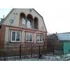 Эксклюзивное предложение.  элитный дом 9х14,  7сот. ,  Шабельковка,  все удобства,  колодец,  газ