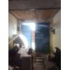Эксклюзивное предложение.  гараж под гаражный бокс,  6, 5х3, 5 м,  Даманский