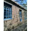 Эксклюзивное предложение.  хороший дом 7х10,  11сот. ,  Ясногорка,  колодец,  печ. отоп.