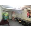Эксклюзивное предложение.  нежилое помещ.  под офис,  кафе,  магазин,  производство,  221 м2,  Соцгород,  помещение кафе (с летн