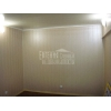 Эксклюзивное предложение.  нежилое помещ.  под офис,  магазин,  36 м2,  престижный район,  в отличном состоянии,  с ремонтом,  (