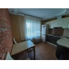 Эксклюзивное предложение.  однокомнатная чистая квартира,  Даманский,  все рядом,  ЕВРО,  быт. техника,  встр. кухня,  с мебелью