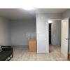 Эксклюзивное предложение.  однокомнатная квартира,  Соцгород,  все рядом,  шикарный ремонт,  с мебелью,  встр. кухня,  быт. техн