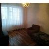 Эксклюзивное предложение.  однокомнатная светлая квартира,  Лазурный,  все рядом,  с мебелью,  плюс ком.  платежи