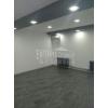 Эксклюзивное предложение.  помещение под офис,  кафе,  магазин,  42 м2,  центр,  ЕВРО