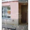 Эксклюзивное предложение.  помещение под офис,  магазин,  36 м2,  Даманский,  в отличном состоянии,  с ремонтом,  (есть приёмная