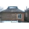 Эксклюзивное предложение.  прекрасный дом 5х10,  4сот. ,  Новый Свет,  вода,  со всеми удобствами,  газ