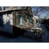 Эксклюзивное предложение.  прекрасный дом 6х7,  11сот. ,  Партизанский,  во дворе колодец,  дом с газом