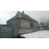 Эксклюзивное предложение.  прекрасный дом 8х10,  11сот. ,  Малотарановка,  все удобства,  газ