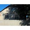Эксклюзивное предложение.  просторный дом 9х13,  10сот. ,  Красногорка,  вода,  со всеми удобствами,  дом газифицирован