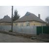 Эксклюзивное предложение.  теплый дом 11х8,  6сот. ,  все удобства,  заходи и живи