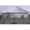Эксклюзивное предложение.   теплый дом 6х11,   10сот.  ,   Красногорка,   со всеми удобствами,   дом газифицирован