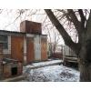 Эксклюзивное предложение.  теплый дом 9х9,  16сот. ,  Малотарановка,  все удобства,  на участке скважина,  дом газифицирован