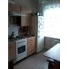 Эксклюзивное предложение.  трехкомнатная чистая квартира