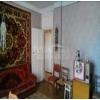 Эксклюзивное предложение.  трехкомнатная квартира,  Ст. город,  Мазура Дмитрия (М. Тореза) ,  рядом маг. Катерина