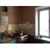 Эксклюзивное предложение.  трехкомнатная светлая квартира,  Мудрого Ярослава (19 Партсъезда) ,  рядом Дом торговли,  под ремонт