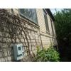Эксклюзивное предложение.  уютный дом 7х10,  5сот. ,  Марьевка,  вода во дворе,  дом газифицирован,  дом два уровня.  Без внутре