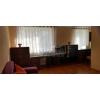 Эксклюзивный вариант.  1-к квартира,  Соцгород,  Академическая (Шкадинова) ,  VIP,  быт. техника,  с мебелью,  +коммунальные(сту