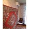 Эксклюзивный вариант.  1-к уютная квартира,  Соцгород,  Парковая,  с мебелью,  встр. кухня