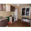 Эксклюзивный вариант.  1-комн.  уютная квартира,  Лазурный,  все рядом,  в отл. состоянии,  встр. кухня
