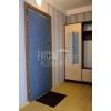 Эксклюзивный вариант.  1-комнатная светлая квартира,  в престижном районе,  О.  Вишни,  транспорт рядом,  в отл. состоянии,  с м