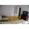 Эксклюзивный вариант.  1-комнатная теплая кв-ра,  в престижном районе,  О.  Вишни,  транспорт рядом,  в отл. состоянии,  с мебел