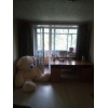 Эксклюзивный вариант.  1-но комн.  чудесная кв-ра,  Даманский,  все рядом,  с мебелью,  +коммун. пл(с 20 свободна)