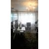 Эксклюзивный вариант.  2-х комн.  хорошая квартира,  Соцгород,  Южная,  с мебелью,  +коммун. пл